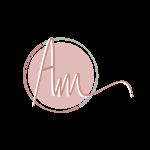 Logo Alexandra Malory
