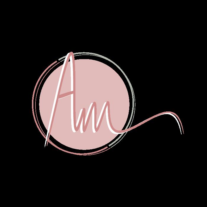 logo Alexandra BAYO Malory